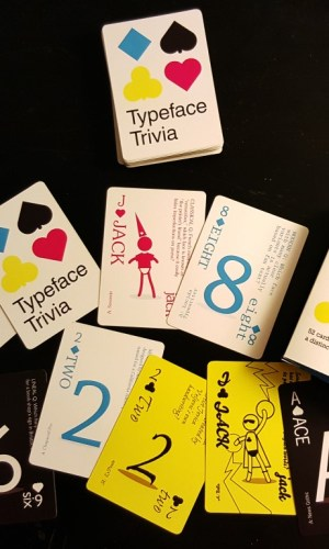 typecards3 (Medium)