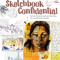 Sketchbook Confidential