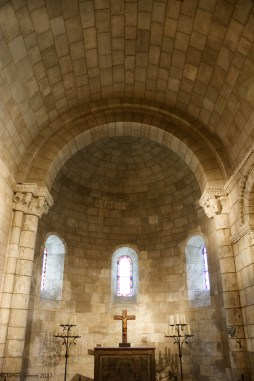 TheCloisters-17