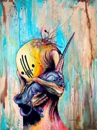 hugs001