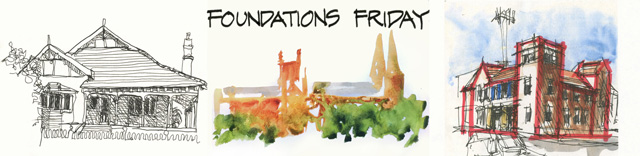 Foundations-Friday-Banner