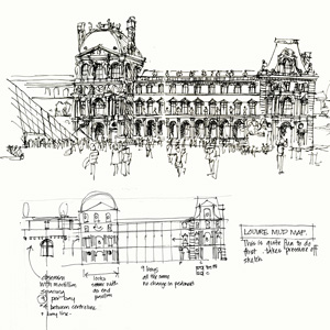 3-Paris02_03-Louvre