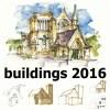 Buildings-2016-thumbnail-600