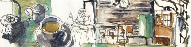 SKN-Strips-cafe