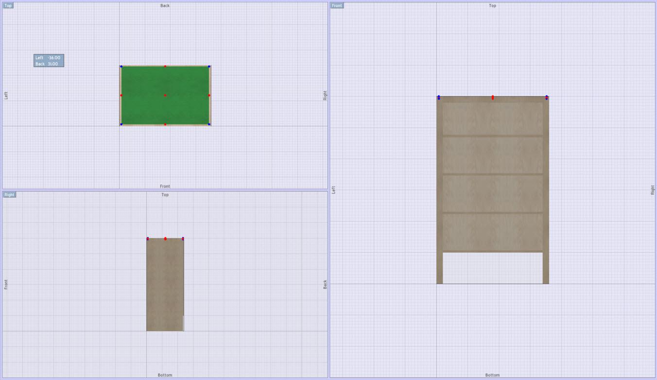 chair design program nice bean bag chairs furniture software  2 dimensions sketchlist 3d