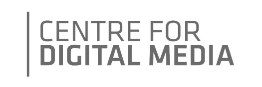 The Centre For Digital Media