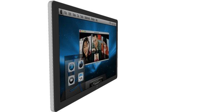 Sketchup Components 3D Warehouse  iPad  Sketchup 3D Warehouse iPad