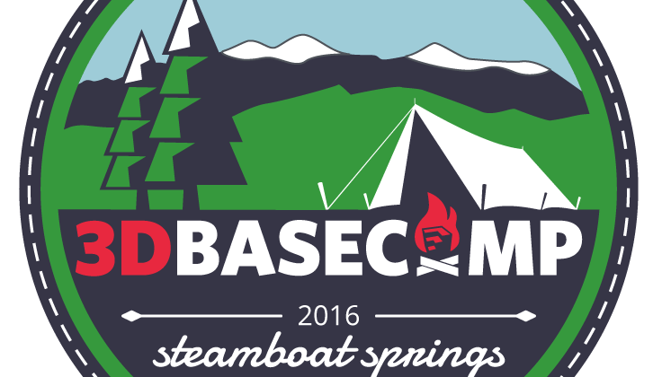 Information Modeling in SketchUp: An Overview (my 2016 #3DBasecamp presentation)