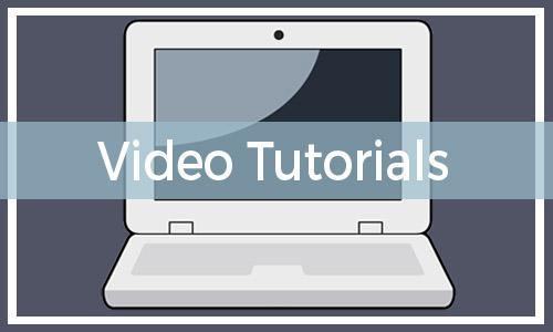 sketchup-video-tutorials