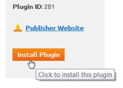 Installer for SketchUp | SketchUp Plugin Index