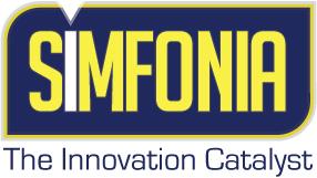 SimFonIA Logo