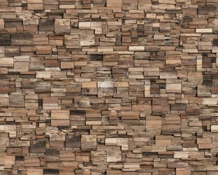 seamless texture wood wall panels textures architecture px sketchuptextureclub