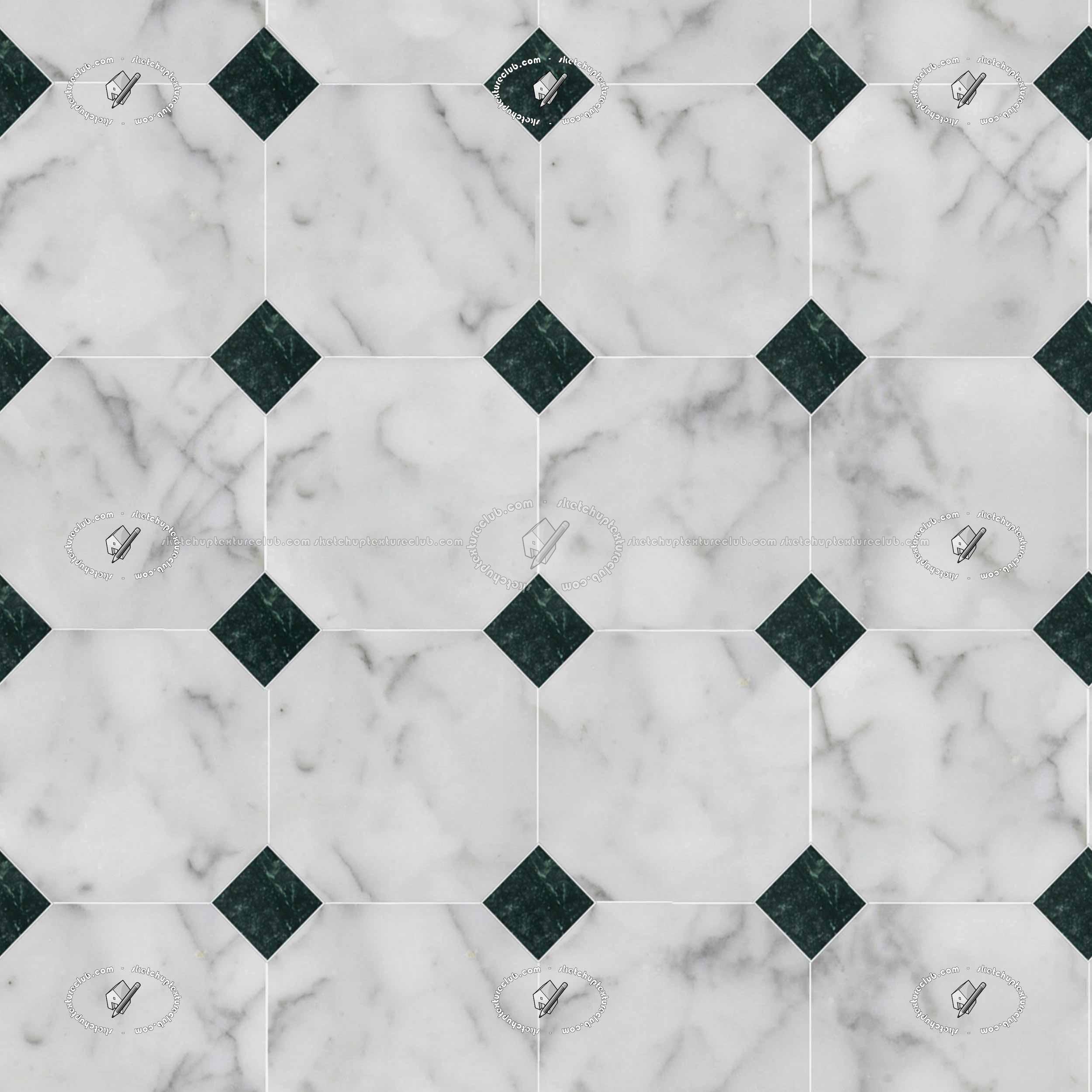 Piso De Marmol Textura - Tokentalks top
