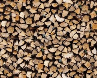 seamless texture wood logs textures px