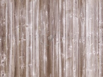 seamless texture wood board boards textures px