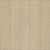 Design industry wall tile texture seamless 14087