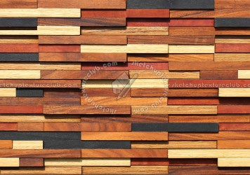 seamless texture wood wall panels textures px