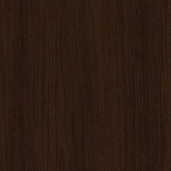 seamless texture wood dark fine textures resolution hr dpi px