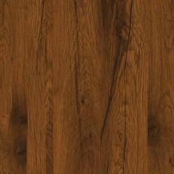 seamless texture wood oak fine textures medium resolution hr px