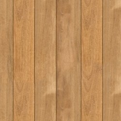 seamless texture wood decking planks textures preview hr px dpi