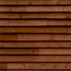 siding seamless wood texture planks textures architecture hr resolution px sketchuptextureclub