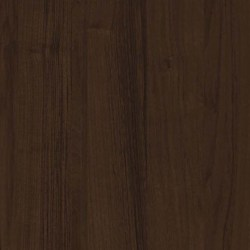 texture wood dark seamless walnut resolution fine