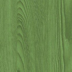 wood texture seamless stained pine pbr textures hr px