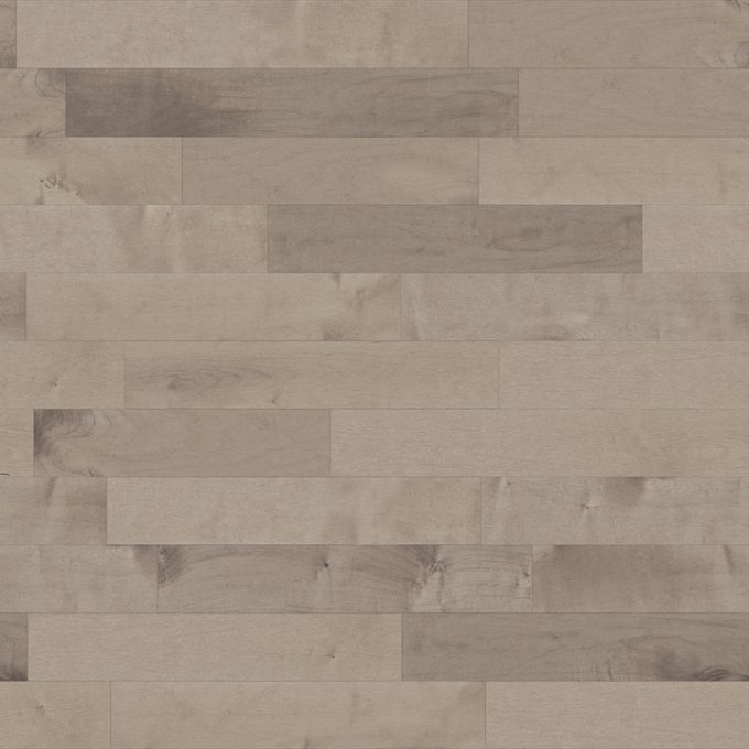 Flooring Textures For Sketchup Wikizie