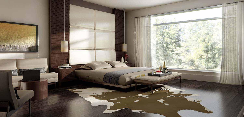 Interior Design Company Egypt , interior design egypt , Commercial Design