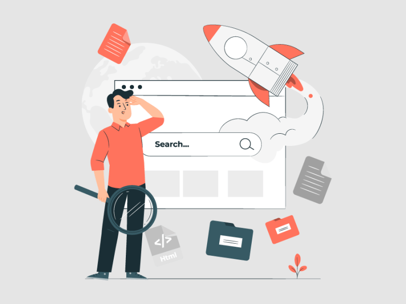 Does Theme Affects Website Ranking on Search Engine