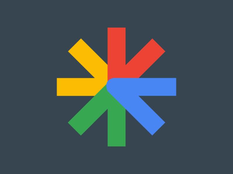 how rank website content google discover