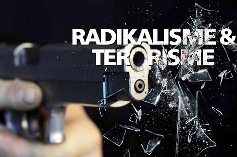 Wacana Revisi UU Terorisme, Bukan Mempersempit Ruang Gerak Penceramah