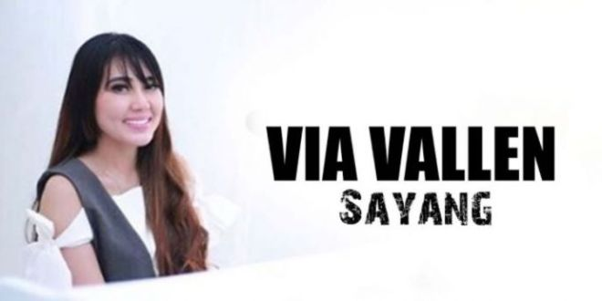Merasa Dilecehkan, Anang Dukung Via Vallen