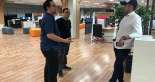 Hengky Kurniawan Siap Terapkan Mal Pelayanan Publik di Bandung Barat
