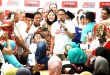 Rumah Aspirasi Prabowo – Sandi, Sebagai Masukan Calon Presiden dan Wakil Presiden Pilihan Rakyat