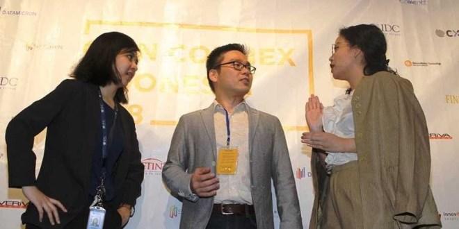 Jumlah Penduduk Indonesia Besar, Asosiasi Pengusaha IT Malaysia Antusias Masuk ke Pasar Indonesia