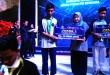 Anak Bungur Juara I Robotic Tingkat Nasional Dari Kementerian Agama