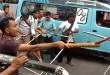Razia PKL Tanah Abang Ricuh, Perlawanan Dari Protes Efek Sosial