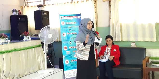 Jangan Simpan Obat Sirup dalam Kulkas, Ini Kata Dosen Farmasi Universitas 17 Agustus Jakarta