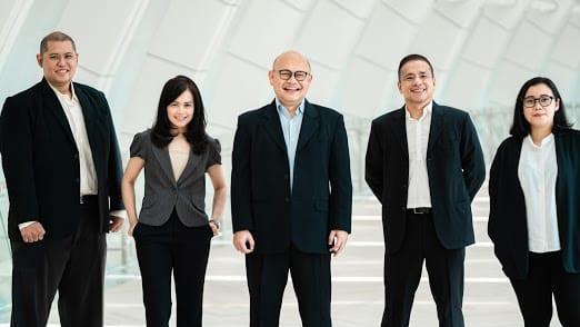 Layanan Streaming Global Starz Meluncurkan Aplikasi Direct-to-Consumer OTT 'Lionsgate Play' di Indonesia