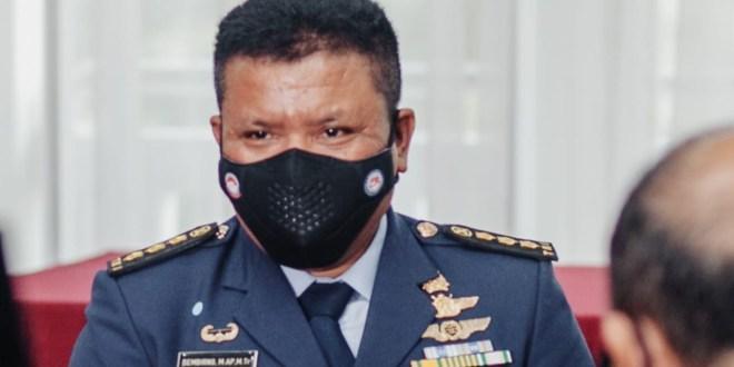 Kolonel Sembiring, Aktivis UGM yang Memilih Menjadi Prajurit TNI