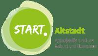 Startpunkt_Logo_Altstadt