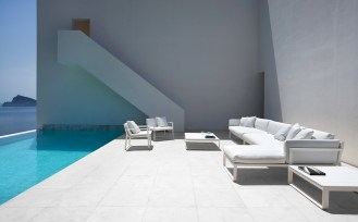 FRAN SILVESTRE ARQUITECTOS VALENCIA - HOUSE ON THE CLIFF - IMG ARQUITECTURA - 18