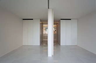 FRAN SILVESTRE ARQUITECTOS VALENCIA - HOUSE ON THE CLIFF - IMG ARQUITECTURA - 26
