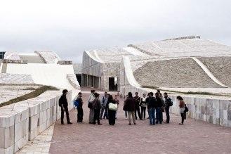 11_Tour-city-of-culture