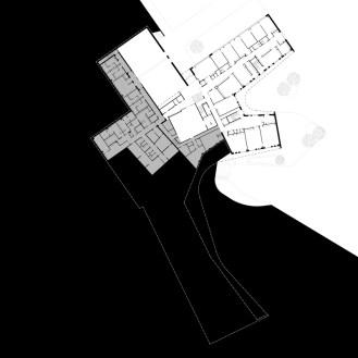 VERSTAS_saunalahti_plan_ground_floor_800px