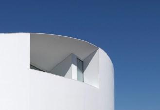 001 fran silvestre arquitectos
