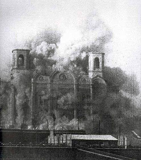 christ-the-savior-destruction-1931