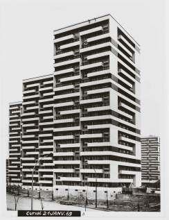 Archives-Paris-Habitat-OPH(1)