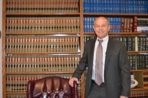 Michael A. Flexsenhar, Attorney at Law